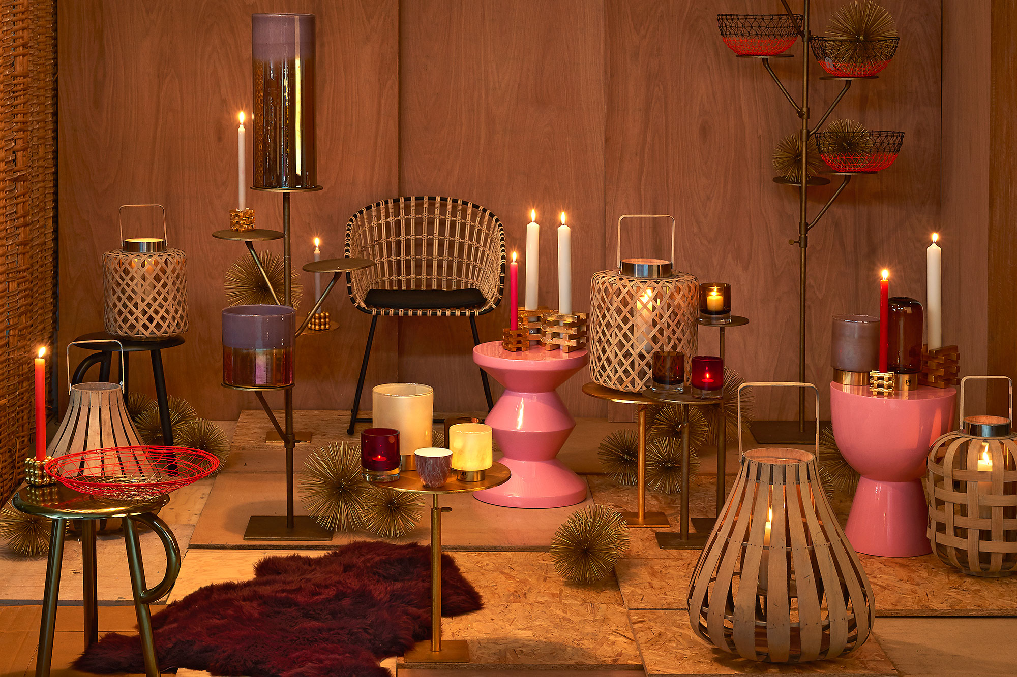 accessoires de d coration originaux la galerie alr enne. Black Bedroom Furniture Sets. Home Design Ideas