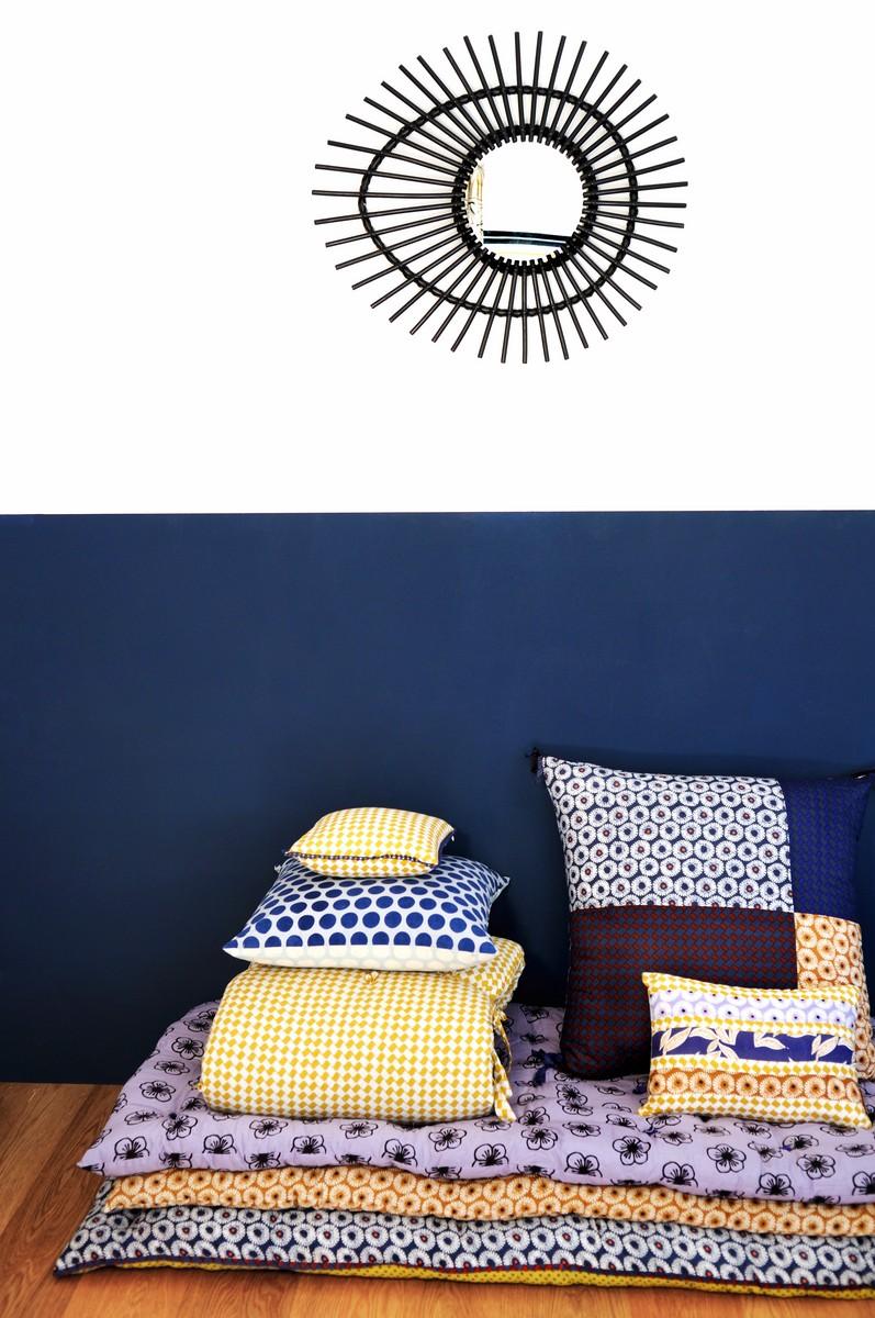 le plein de nouveaut s la galerie alr enne la galerie. Black Bedroom Furniture Sets. Home Design Ideas
