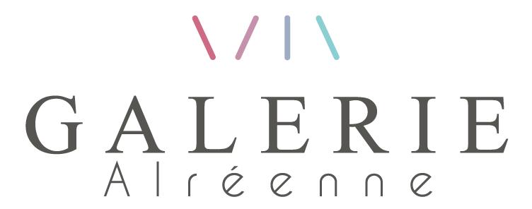 La Galerie Alréenne