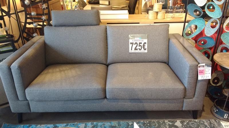le coin des bonnes affaires la galerie alr enne. Black Bedroom Furniture Sets. Home Design Ideas