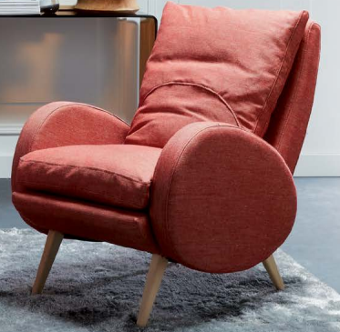 baltic-fauteuil-home-spirit-galerie-alreenne