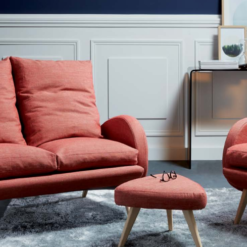 baltic-home-spirit-canape-fauteuilgalerie-alreenne