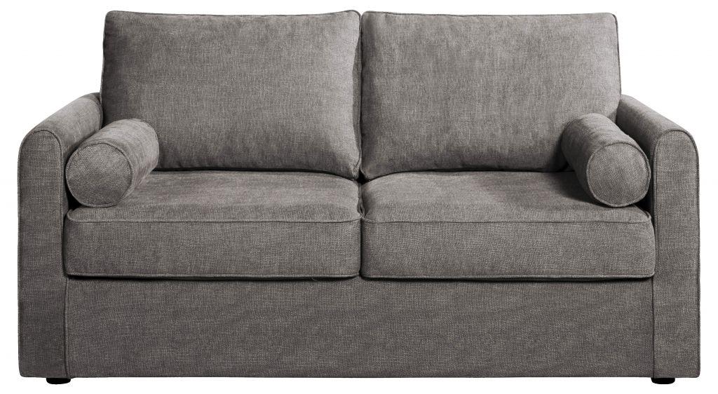 canap 2 places piccolo la galerie alr enne. Black Bedroom Furniture Sets. Home Design Ideas