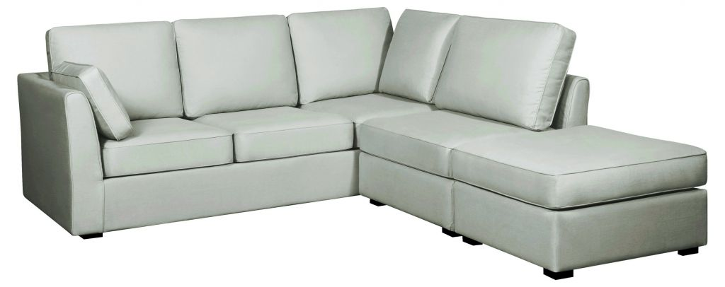canap mod le e sofa 39 sil la galerie alr enne. Black Bedroom Furniture Sets. Home Design Ideas