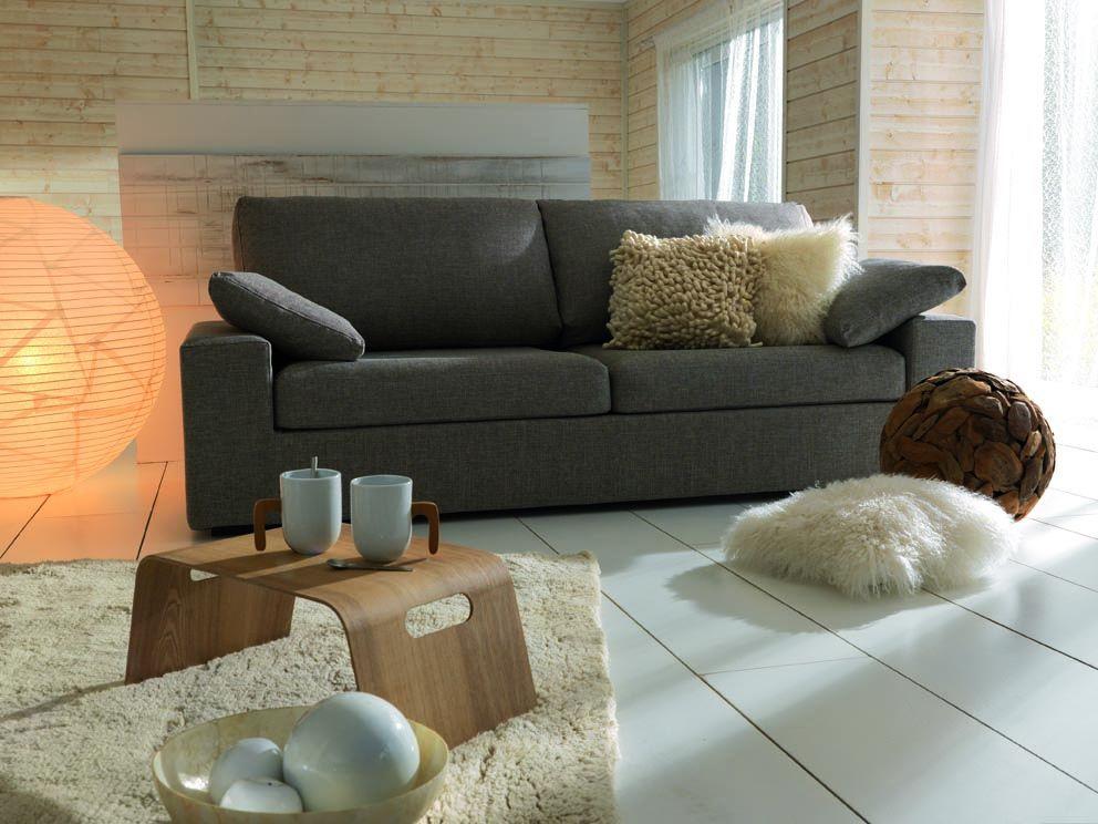 canap mod le k la galerie alr enne. Black Bedroom Furniture Sets. Home Design Ideas