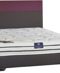 Matelas Rhuys Magasin literie Galerie Alreenne