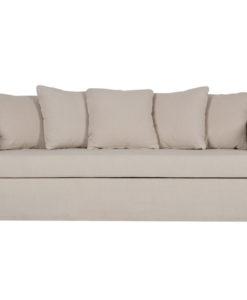 lotta-canape-convertible-sofa-Galerie-Alréenne