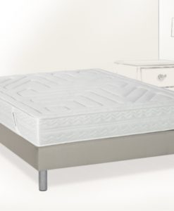 Matelas Houat Galeri Alreenne