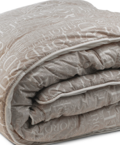 Couette 400 g/m2 Fjord Lestra