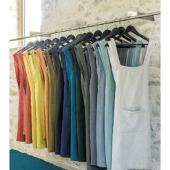 tablier-japonais-en-lin-lave-kyoto-19-coloris-harmony