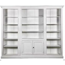 Bibliothèque-épicea-galerie-alreenne-auray-morbihan