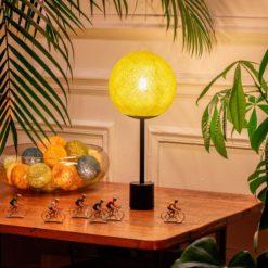 lampe apapa mimose 2