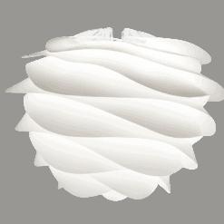 carmina blanc mini