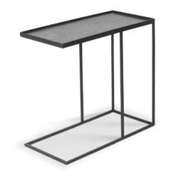 table d'appoint pour plateau rectangulaire taille M d'Ethnicraft