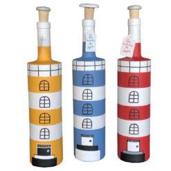 les bouteilles de sophie vannes phares